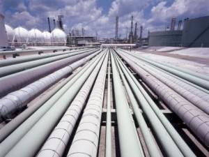 معیار های طراحی خط لوله (Pipeline Design Criteria)