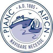 انجمن بین المللی زیرساختهای حمل و نقل دریایی (PIANC)