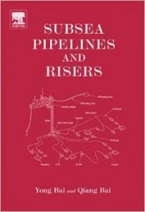 معرفی کتاب Underground pipeline corrosion
