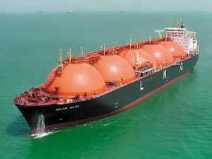 LPG و LNG چیست؟