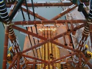 بهینه سازی سیستم حفاظت کاتدی در سازه های دریایی