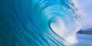 اعتبار روشهاي پيرسون مسكويچ و جان سواپ و SPM در برآورد ارتفاع امواج منطقه بوشهر