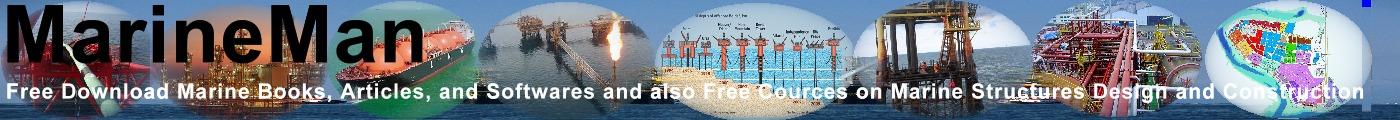 آموزش طراحی و اجرای سازه های دریایی و مهندسی سواحل