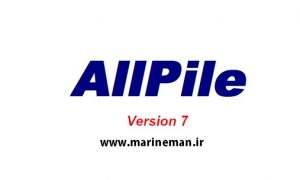 معرفی نرم افزار AllPile