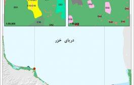 برآیند مطالعات مدیریت یکپارچه مناطق ساحلی کشور