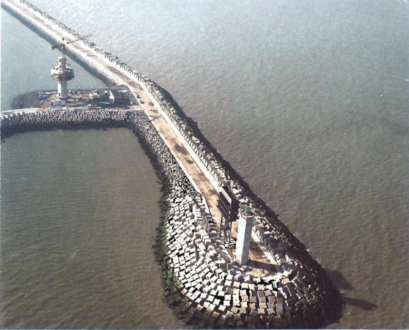 Image result for طراحی سازه های آبگیر